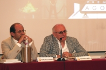 05_Cervino-e-Ubertis-Premio-Agora