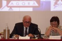 09_Limuti-e-Maggioni-Premio-Agora