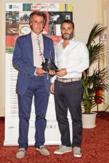 17_Lorenzo-Marini-Premio-Agora