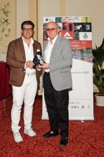 20_Gruppo-Icat-Premio-Agora