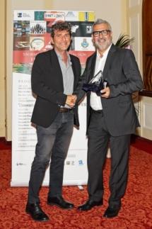 22_FMedia-Premio-Agora