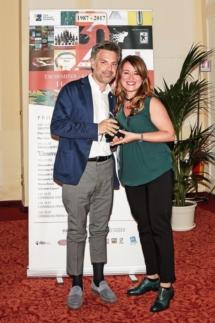 25_Roncaglia-2-Premio-Agora
