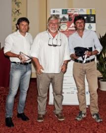 28_Area-Italia-Premio-Agora
