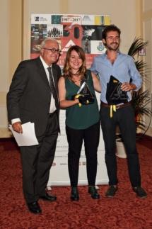 33_Roncaglia-Mare-Vivo-Premio-Agora