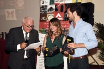 34_Roncaglia-Mare-Vivo-2-Premio-Agora