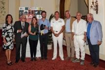 35_-Roncaglia-Mare-Vivo-3-Premio-Agora
