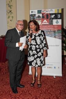 36_Marevivo-Premio-Agora