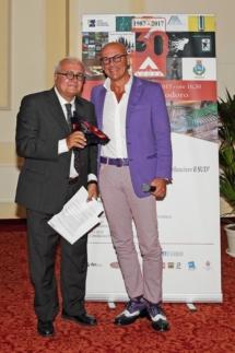 37_Platinum-Inside-Premio-Agora