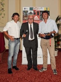 38_Platinum-Area-Italia-Premio-Agora