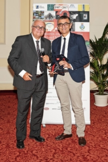 39_Platinum-Menabo-Premio-Agora