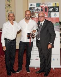42_Platinum-Arte-e-Bit-Premio-Agora