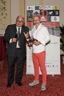 46_Platinum-Gomez-e-Mortisia-Premio-Agora