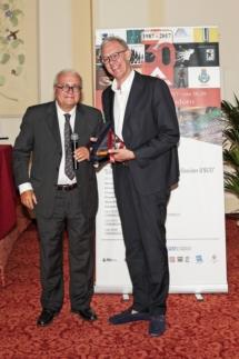 47_Platinum-Publitrust-Premio-Agora