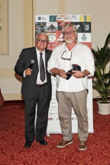48_Platinum-Urso-Premio-Pubblicita