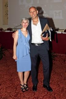 53_Arianna-Geraci-e-Giorgio-Villa-Premio-Agora