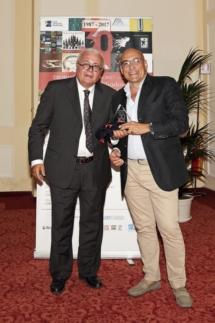 54_Platinum-ADimmagine-Premio-Agora