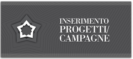 inserimento_prog