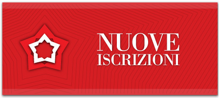 nuove_iscr