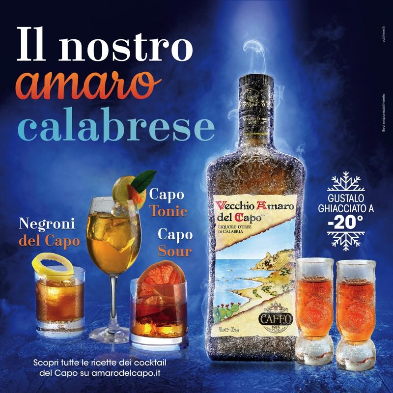 Amaro del Capo_Affissione2