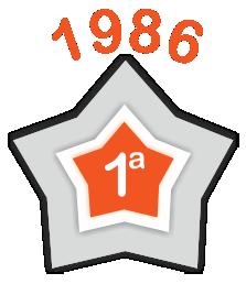 1986_zt4kxli6