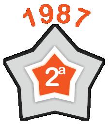 1987_6m75onz0