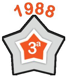 1988_meqzbu81
