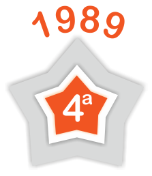 1989_4kg7rxaz