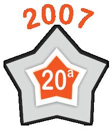 2007 (1)
