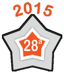 2015_ut9kazia