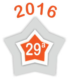 Stellina-2016